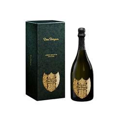 Dom Perignon Dom Perignon Lenny Kravitz Champagne  75cl