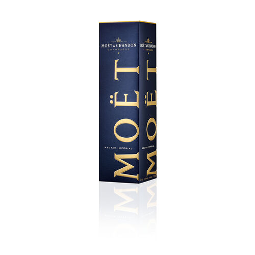 Moet & Chandon Moet & Chandon Nectar  75cl