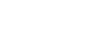 Destination Beauty Logo