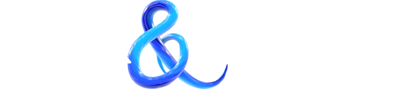 Click and colect logo