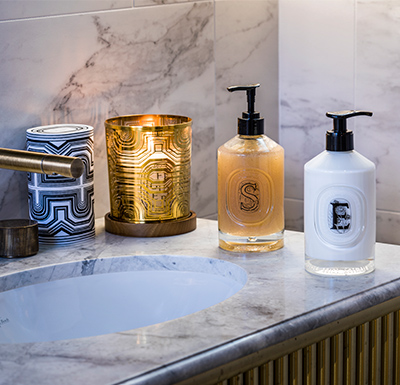 Diptyque Art of Care