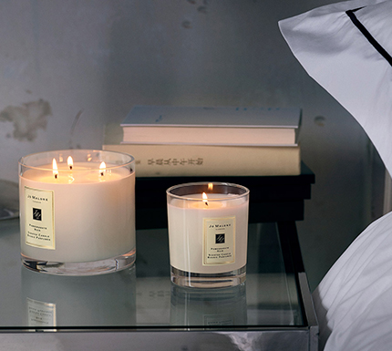 Jo Malone For the Home