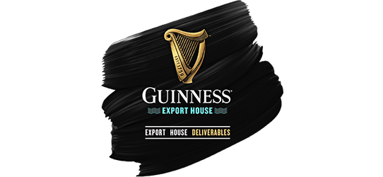 95a0490c025992 Buy Guinness Export House Products Online, Collect at the Airport ...